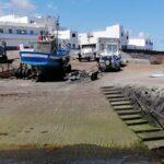 Las cofradías de Lanzarote exigen al Gobierno que controle la pesca recreativa y acabe con los furtivos