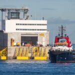 La descarbonización se ha convertido entre las principales preocupaciones de la comunidad marítima