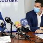 Ecuador afronta su mayor crisis con un descenso en las exportaciones de langostino por los problemas con China