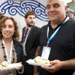 Orpagu obtiene, Premio Alimentos de España 2019