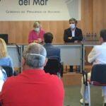 El Gobierno de Asturias comienza a dar pasos en favorecer el relevo generacional