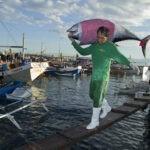 Empresas atuneras e instituciones se unen en favor por un comercio sostenible del atún