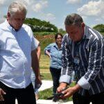 Cuba impulsa una Ley de Pesca que trata de reducir las importaciones