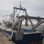 El Reglamento del Mediterráneo fija un recorte de días de trabajo