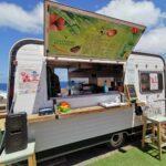 Armadores gallegos promocionan el consumo de pescado en Canarias con una campaña de apoyo a los restaurantes locales