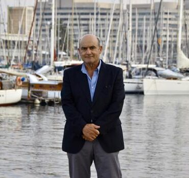 La falta de profesionalismo de asociaciones náutica frena el desarrollo del sector