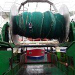 Bruselas concede 6.108 millones de euros para los Fondos FEMP