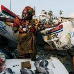 Las mujeres de la pesca artesanal de Senegal ofrecen soluciones para evitar el éxodo juvenil de pescadores