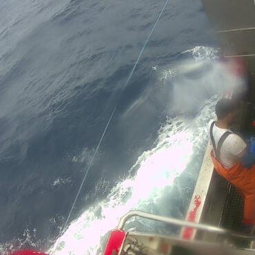 Orpagu promueve las bases para la estandarización del observador electrónico en la pesca española