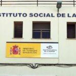 El Instituto Social de la Marina establece nuevos precios para todos sus servicios