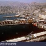 Omán licita la construcción de una planta de procesamiento de atún