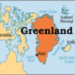 El acuerdo UE-Groenlandia regulará las transferencias de cuotas de caballa