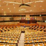 Los eurodiputados piden aclaraciones sobre el post-Brexit