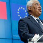 Portugal asume la presidencia de la UE con importantes desafíos para la pesca