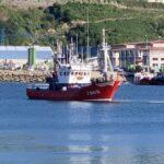 Bruselas eleva a 270.000 euros el tope de ayudas de Estado a empresas pesqueras