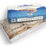El mercado de los envases de marisco crece con fuerza